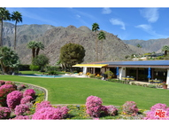 1000 West Coronado Avenue Palm Springs CA, 92262