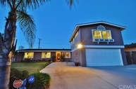 3831 East Sycamore Avenue Orange CA, 92869