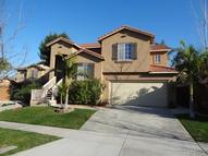 1054 Bainbridge Circle Corona CA, 92882