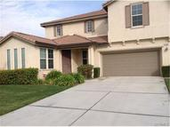 2040 Bluebird Lane Redlands CA, 92374