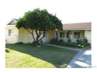 1153 Kamas Avenue Hacienda Heights CA, 91745