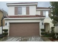 4412 Golden Glen Drive Chino Hills CA, 91709