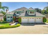 1702 Gainsborough Road San Dimas CA, 91773