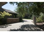 41 Falcon Pointe Drive Chico CA, 95928