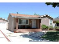 8743 Maple Street Bellflower CA, 90706