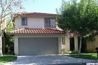 11120 Carleen Court Tujunga CA, 91042