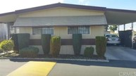 13393 Mariposa Road #275 Victorville CA, 92395