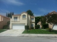 29404 Clear View Lane Highland CA, 92346