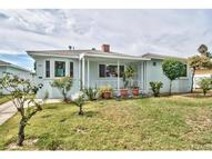 1308 East Michelson Street Long Beach CA, 90805
