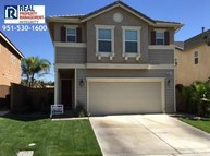 5744 Mapleview Drive Riverside CA, 92509