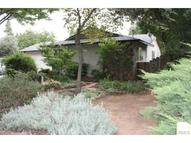 768 Cessna Avenue Chico CA, 95928