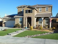 14967 Pebblebrook Place Victorville CA, 92394