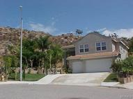 7100 Horizon Court Riverside CA, 92509