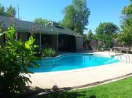988 Lupin Avenue Chico CA, 95973