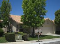 6023 Eagle Trace Lane Banning CA, 92220