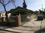 1012 South Mcdonnell Avenue Los Angeles CA, 90022