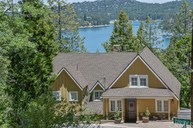 279 Mittry Lane Lake Arrowhead CA, 92352