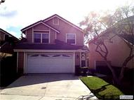 3732 Armitage Avenue Inglewood CA, 90305