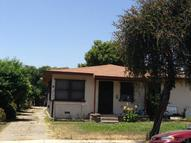 525 North Ynez Avenue Monterey Park CA, 91754
