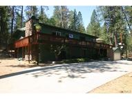 14795 Bottle Rock Road Kelseyville CA, 95451