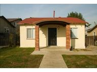 1133 East 68th Street Inglewood CA, 90302