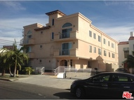 1412 Sherbourne Drive Los Angeles CA, 90035