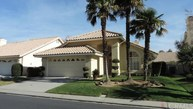 680 Indian Wells Road Banning CA, 92220