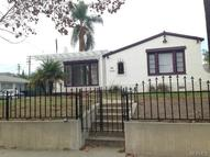 233 South Park Avenue Montebello CA, 90640