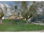 396 West Bradbury Avenue Pixley CA, 93256