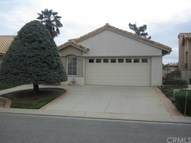 1345 Pleasant Valley Banning CA, 92220