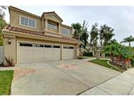 40 Muirfield Trabuco Canyon CA, 92679