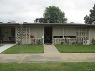 13321 N. Fairfield Ln. 182 B Seal Beach CA, 90740