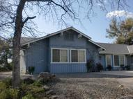 31867 Walker Summit Court North Fork CA, 93643