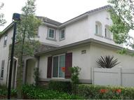 29783 Ascella Lane Murrieta CA, 92563