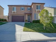 17111 Monterey Pines Lane Canyon Country CA, 91387