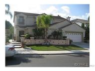 19386 East Fortune Place Rowland Heights CA, 91748