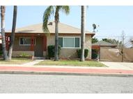 1859 North Pico Avenue San Bernardino CA, 92411