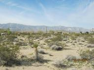 36072 Foothill  #119 Lucerne Valley CA, 92356