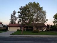 2213 North Milor Avenue Rialto CA, 92377