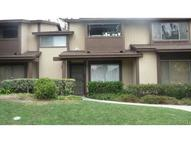8711 Cedros Avenue Panorama City CA, 91402