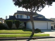 2132 West 235th Place Torrance CA, 90501
