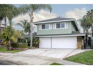 20012 Beaumont Circle Huntington Beach CA, 92646