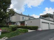 1112 Cleghorn Drive Diamond Bar CA, 91765