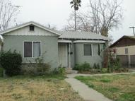 1621 North Waterman Avenue San Bernardino CA, 92404
