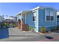 500 East Atascadero Road Morro Bay CA, 93442