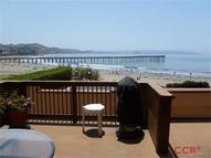349 North Ocean Avenue Cayucos CA, 93430