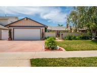 6072 Larchwood Drive Huntington Beach CA, 92647