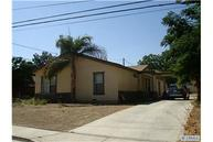 407 North Langstaff Street Lake Elsinore CA, 92530