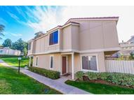 640 Golden Springs Drive Diamond Bar CA, 91765