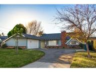 8219 Jumilla Avenue Winnetka CA, 91306